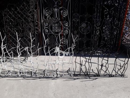 فروش شاخ گوزنی  در گروه خرید و فروش لوازم خانگی در مازندران در شیپور-عکس1