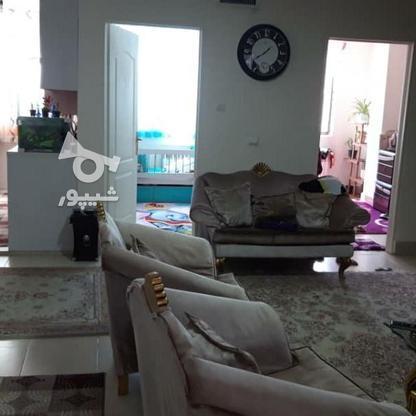 فروش آپارتمان 65 متر در استادمعین در گروه خرید و فروش املاک در تهران در شیپور-عکس1