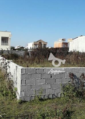 فروش زمین مسکونی 674 متر در آمل در گروه خرید و فروش املاک در مازندران در شیپور-عکس1
