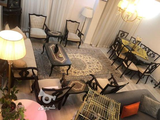فروش آپارتمان 101 متر در اختیاریه در گروه خرید و فروش املاک در تهران در شیپور-عکس1