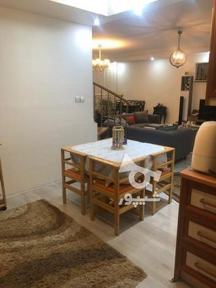 فروش آپارتمان 101 متر در اختیاریه در گروه خرید و فروش املاک در تهران در شیپور-عکس2