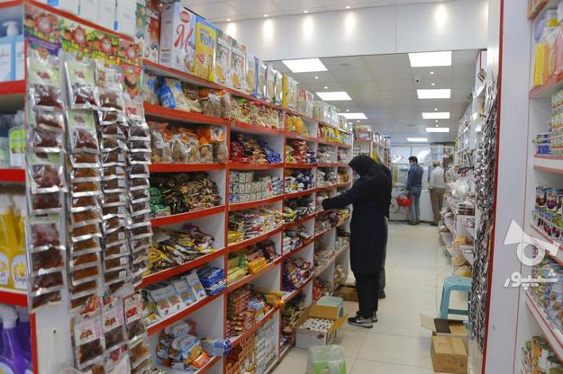 استخدام در فروشگاه های زنجیره ای هم همه در گروه خرید و فروش استخدام در مازندران در شیپور-عکس1