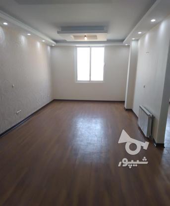 فروش آپارتمان 75 متر در شهران در گروه خرید و فروش املاک در تهران در شیپور-عکس14
