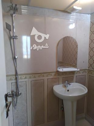 فروش آپارتمان 75 متر در شهران در گروه خرید و فروش املاک در تهران در شیپور-عکس1