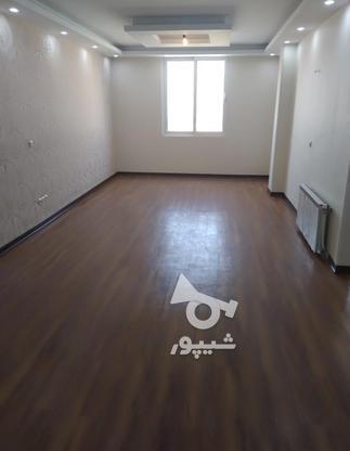 فروش آپارتمان 75 متر در شهران در گروه خرید و فروش املاک در تهران در شیپور-عکس12