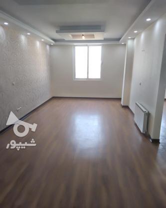 فروش آپارتمان 75 متر در شهران در گروه خرید و فروش املاک در تهران در شیپور-عکس13