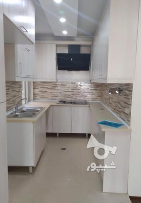 فروش آپارتمان 75 متر در شهران در گروه خرید و فروش املاک در تهران در شیپور-عکس10
