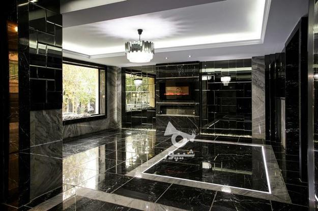 آپارتمان145متر3خواب خواجه عبدالله روبروی پارک شریعتی در گروه خرید و فروش املاک در تهران در شیپور-عکس3