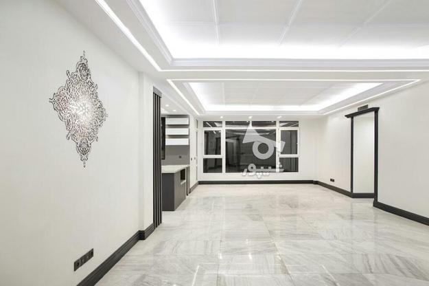 آپارتمان145متر3خواب خواجه عبدالله روبروی پارک شریعتی در گروه خرید و فروش املاک در تهران در شیپور-عکس7