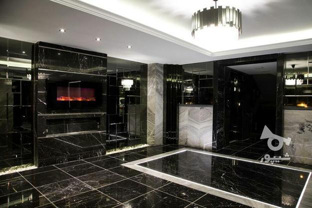 آپارتمان145متر3خواب خواجه عبدالله روبروی پارک شریعتی در گروه خرید و فروش املاک در تهران در شیپور-عکس4