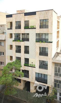 آپارتمان145متر3خواب خواجه عبدالله روبروی پارک شریعتی در گروه خرید و فروش املاک در تهران در شیپور-عکس2