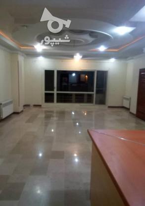 فروش آپارتمان 126 متر در بلوار فردوس غرب در گروه خرید و فروش املاک در تهران در شیپور-عکس1