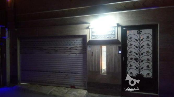 طبقه سوم ساختمان3طبقه71متری در گروه خرید و فروش املاک در اردبیل در شیپور-عکس5