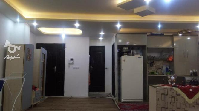 طبقه سوم ساختمان3طبقه71متری در گروه خرید و فروش املاک در اردبیل در شیپور-عکس8