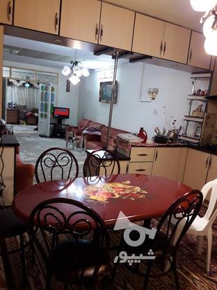 ویلایی بازسازی شده در گروه خرید و فروش املاک در قزوین در شیپور-عکس4