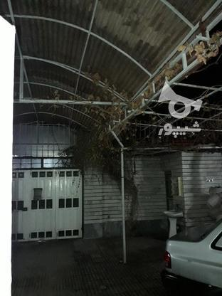 ویلایی بازسازی شده در گروه خرید و فروش املاک در قزوین در شیپور-عکس3