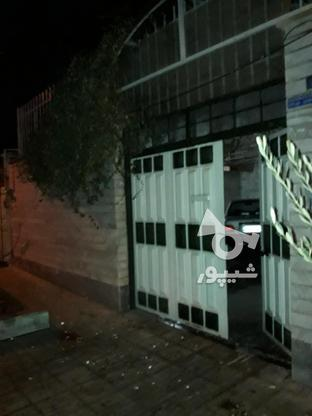ویلایی بازسازی شده در گروه خرید و فروش املاک در قزوین در شیپور-عکس1