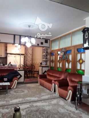 ویلایی بازسازی شده در گروه خرید و فروش املاک در قزوین در شیپور-عکس6