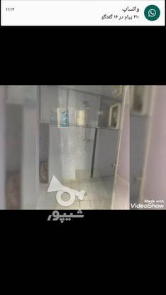 اپارتمان عمران گستران فاز 6 فول لاکچری در گروه خرید و فروش املاک در تهران در شیپور-عکس2