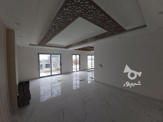 ویلا 300 متری مدرن جنگلی  در گروه خرید و فروش املاک در مازندران در شیپور-عکس17