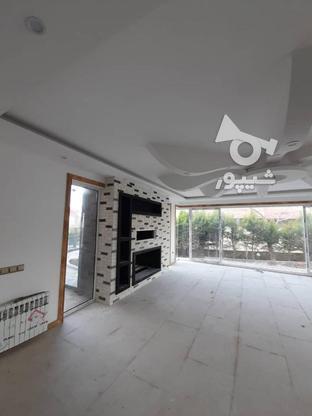 فروش ویلا 330 متر در رویان در گروه خرید و فروش املاک در مازندران در شیپور-عکس4
