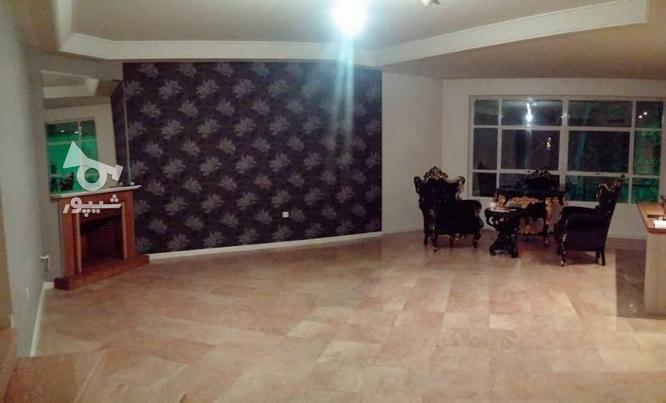 نیاوران 120 متر بازسازی شده خوش نقشه در گروه خرید و فروش املاک در تهران در شیپور-عکس4