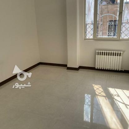 فروش آپارتمان 105 متر در بلوار فردوس غرب در گروه خرید و فروش املاک در تهران در شیپور-عکس4