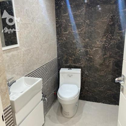 فروش آپارتمان 105 متر در بلوار فردوس غرب در گروه خرید و فروش املاک در تهران در شیپور-عکس8