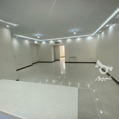 فروش آپارتمان 105 متر در بلوار فردوس غرب در گروه خرید و فروش املاک در تهران در شیپور-عکس1
