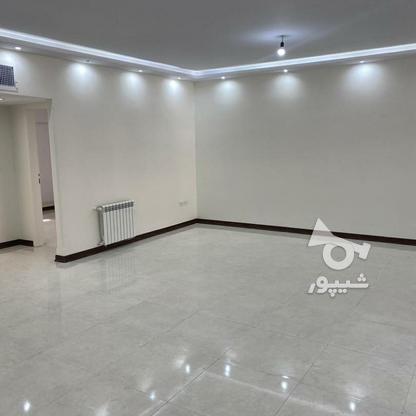 فروش آپارتمان 105 متر در بلوار فردوس غرب در گروه خرید و فروش املاک در تهران در شیپور-عکس6