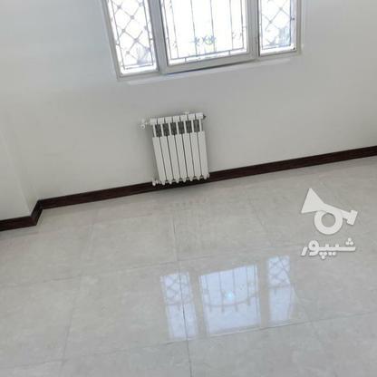 فروش آپارتمان 105 متر در بلوار فردوس غرب در گروه خرید و فروش املاک در تهران در شیپور-عکس7