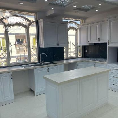 فروش آپارتمان 105 متر در بلوار فردوس غرب در گروه خرید و فروش املاک در تهران در شیپور-عکس2