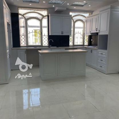 فروش آپارتمان 105 متر در بلوار فردوس غرب در گروه خرید و فروش املاک در تهران در شیپور-عکس9