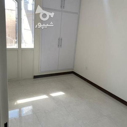 فروش آپارتمان 105 متر در بلوار فردوس غرب در گروه خرید و فروش املاک در تهران در شیپور-عکس10