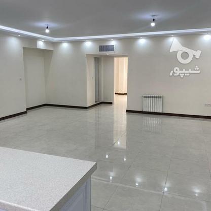 فروش آپارتمان 105 متر در بلوار فردوس غرب در گروه خرید و فروش املاک در تهران در شیپور-عکس3