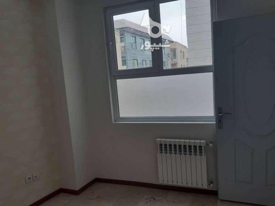 فروش آپارتمان 106 متر در بلوار فردوس غرب در گروه خرید و فروش املاک در تهران در شیپور-عکس1