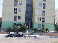 فروش آپارتمان ۷۵ متری فاز ۶پرند در شیپور-عکس کوچک