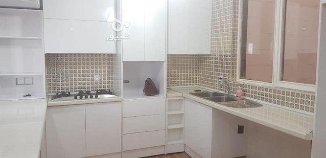 آپارتمان 82 متر در جنت آباد جنوبی در گروه خرید و فروش املاک در تهران در شیپور-عکس3