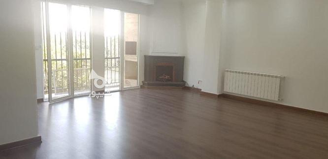آپارتمان 82 متر در جنت آباد جنوبی در گروه خرید و فروش املاک در تهران در شیپور-عکس1