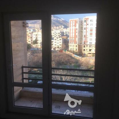 اجاره آپارتمان 90 متر در پونک در گروه خرید و فروش املاک در تهران در شیپور-عکس11