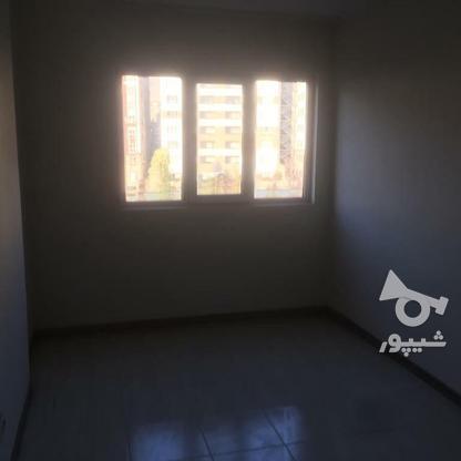 اجاره آپارتمان 90 متر در پونک در گروه خرید و فروش املاک در تهران در شیپور-عکس8