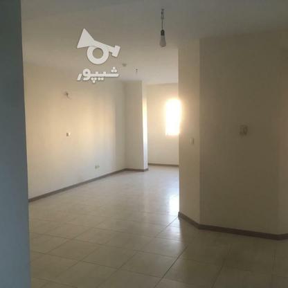 اجاره آپارتمان 90 متر در پونک در گروه خرید و فروش املاک در تهران در شیپور-عکس6