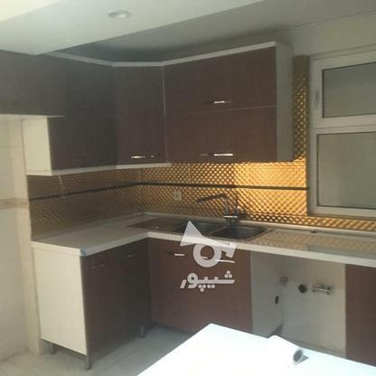 اجاره آپارتمان 90 متر در پونک در گروه خرید و فروش املاک در تهران در شیپور-عکس5