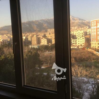 اجاره آپارتمان 90 متر در پونک در گروه خرید و فروش املاک در تهران در شیپور-عکس2