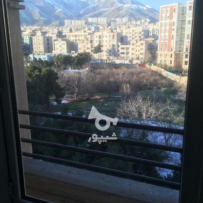 اجاره آپارتمان 90 متر در پونک در گروه خرید و فروش املاک در تهران در شیپور-عکس12