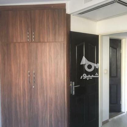 اجاره آپارتمان 90 متر در پونک در گروه خرید و فروش املاک در تهران در شیپور-عکس9