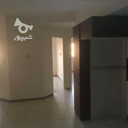 اجاره آپارتمان 90 متر در پونک در گروه خرید و فروش املاک در تهران در شیپور-عکس7