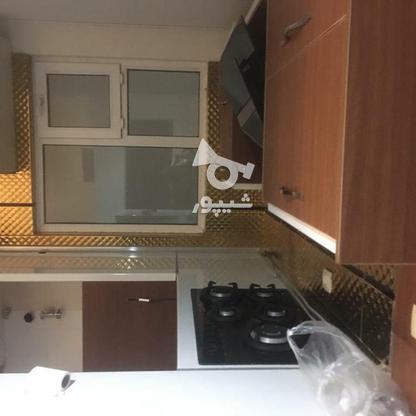 اجاره آپارتمان 90 متر در پونک در گروه خرید و فروش املاک در تهران در شیپور-عکس1