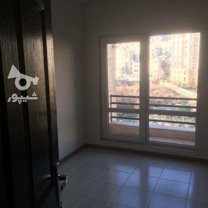 اجاره آپارتمان 90 متر در پونک در گروه خرید و فروش املاک در تهران در شیپور-عکس3