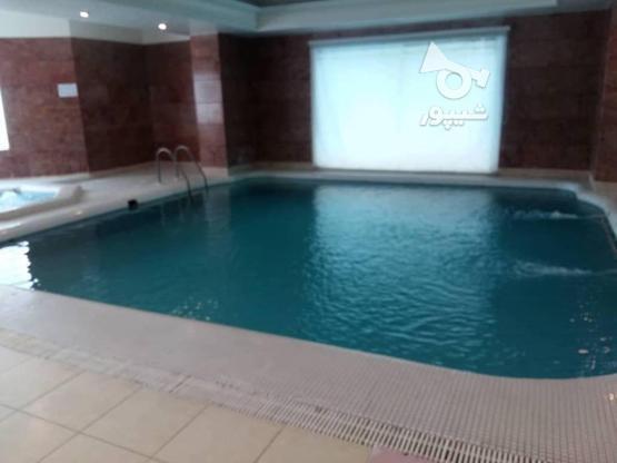 آپارتمان 170 متر مناسب مشکل پسندان در فرمانیه در گروه خرید و فروش املاک در تهران در شیپور-عکس1